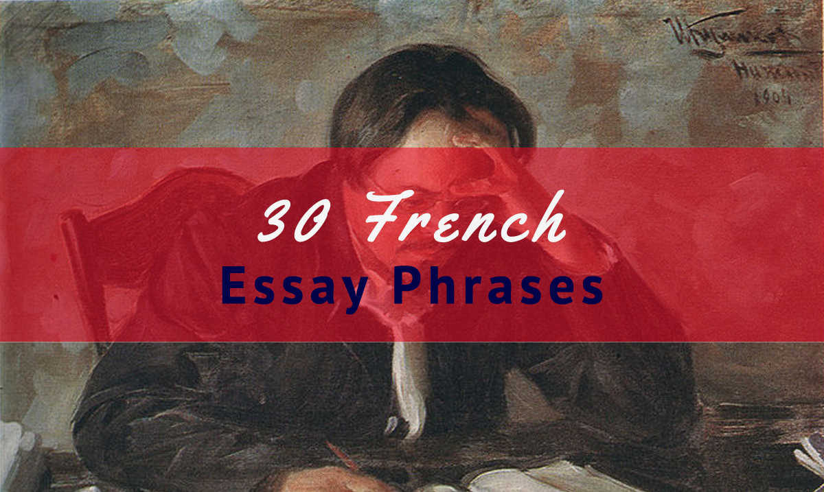 1000 images about ap french writing news articles 1000 images about ap french writing news articles an adjective and thesis statement