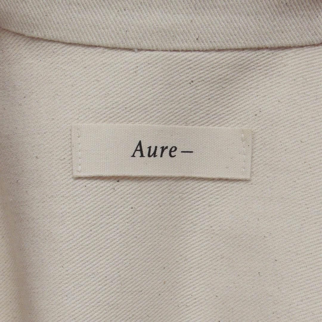 "Johanne Aure on Instagram: ""Launching soon ????"" #fashiontag"