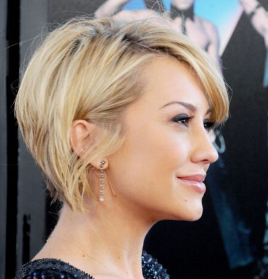 Frisurer Hairstyles for