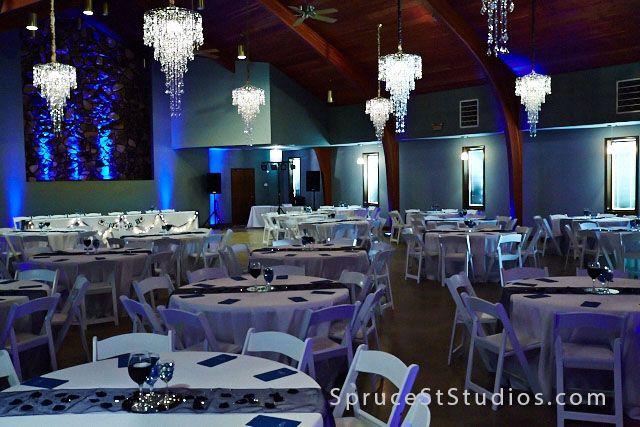 tiffany-newcomb-chris-webb-shelbyville-il-wedding-reception-hallls-GW9C3049