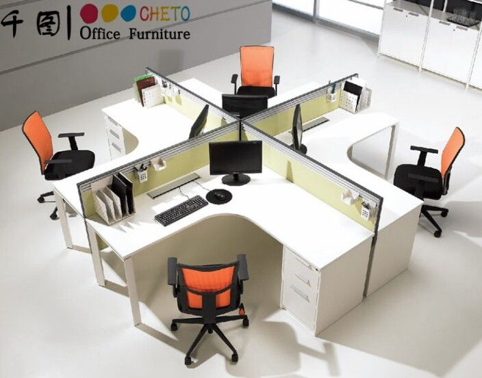 Oficinas modernas future studio pinterest oficinas for Planos de oficinas modernas