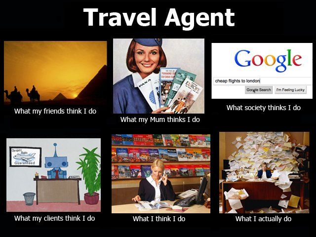 6c7727df35d2f301165829770bbdb7e2 image 251218] travel humor and travel inspiration