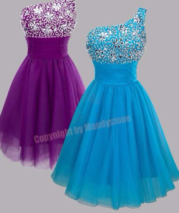 I want one of these dresses so bad!!