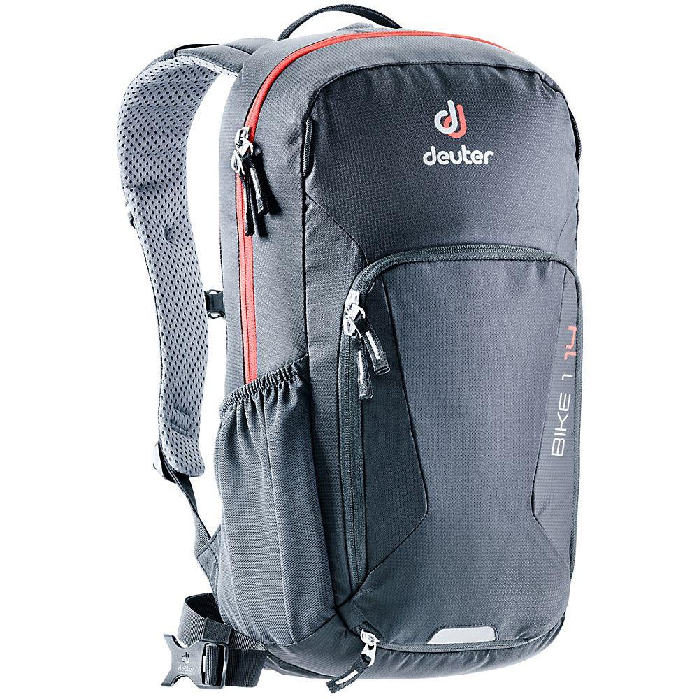 Photo of Deuter Bike I 14 Bike Hiking Backpack – eBags.com