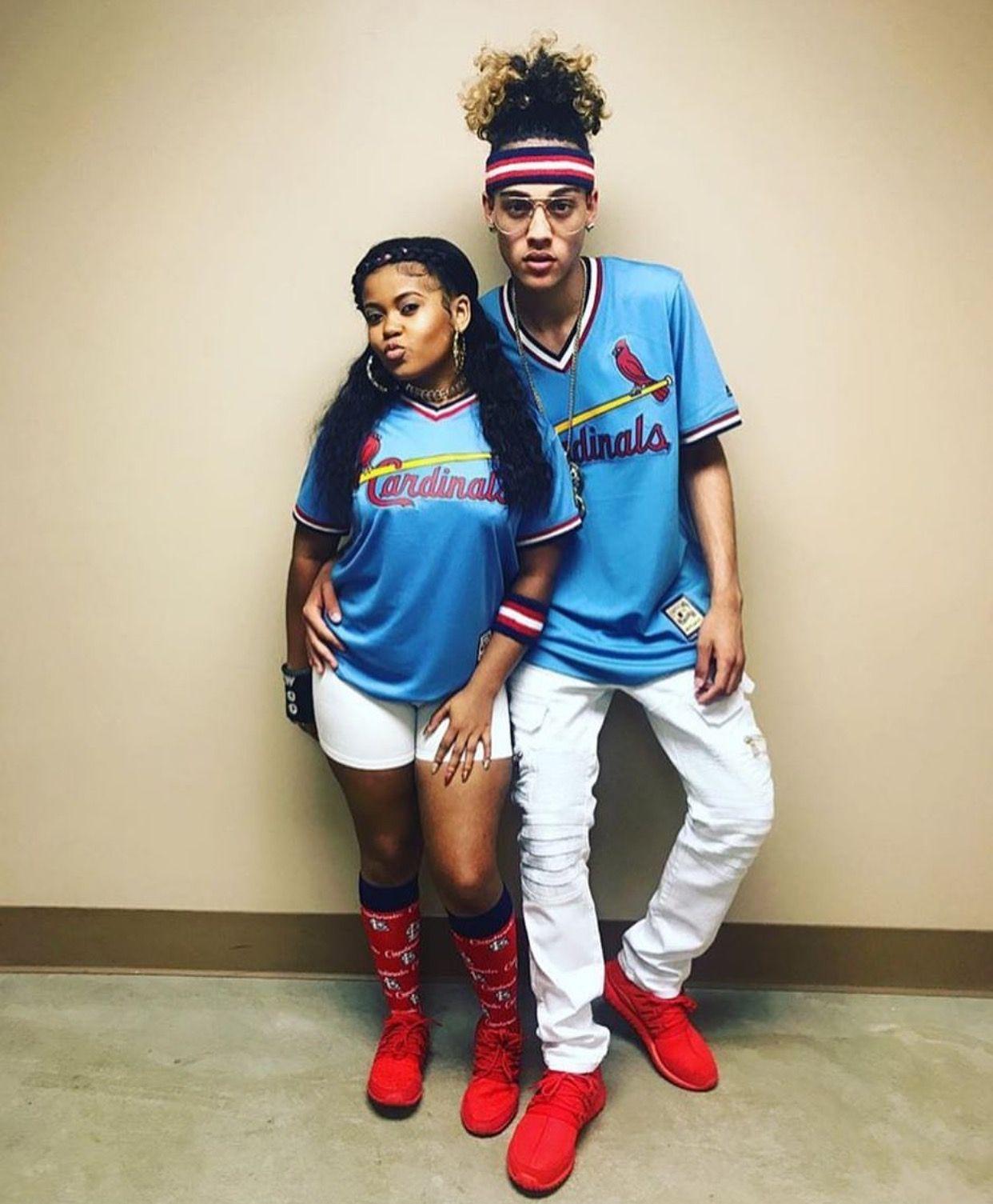 Nova And Nia Kay Nynybae22 Black Couples Goals Couple Outfits