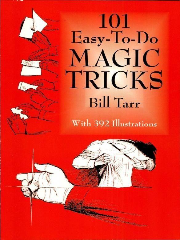 exuberant recognized easy card magic tricks  easy magic