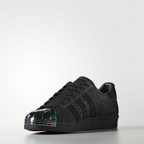 6af3b78ee1c adidas - Superstar 80s Metal Toe Shoes