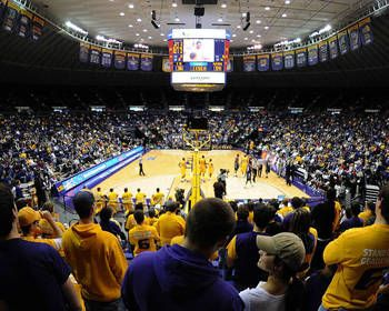 Lsu Basketball Picture At Lsupix Net Lsu Basketball Pictures Lsu Tigers