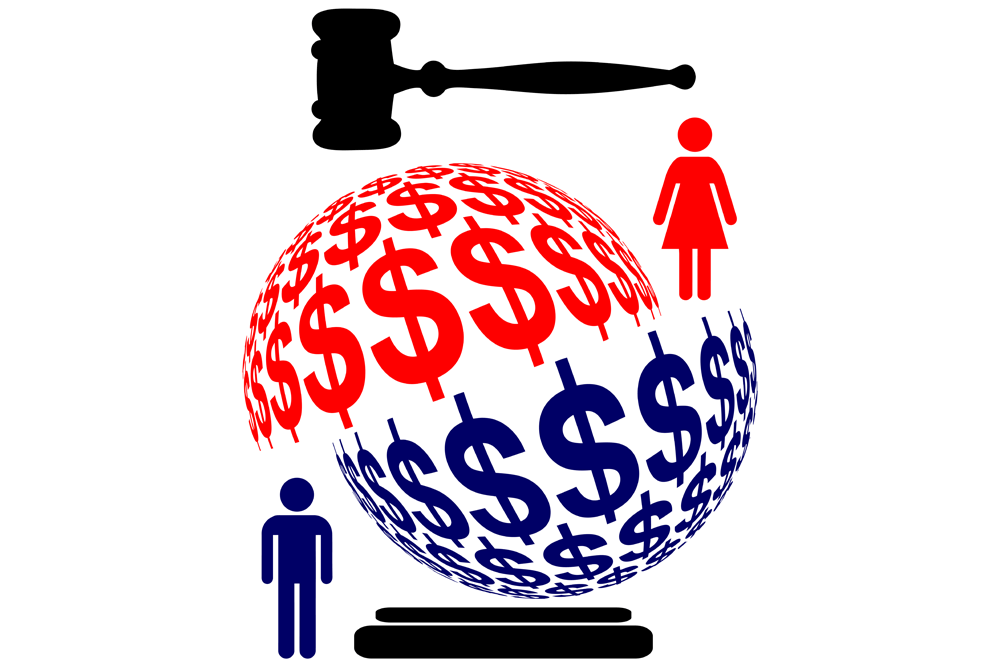A High Income Divorce Is Handled Differently Than Those With Not As Much Assets That Can Create More Complications Fi Higher Income Divorce Attorney Attorneys