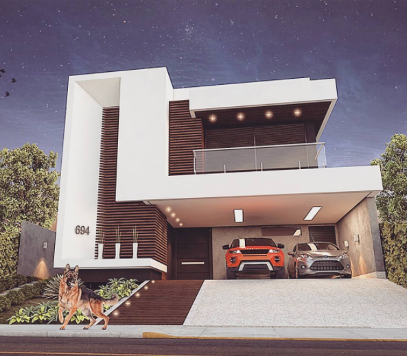 top 10 Modern House Designs Ever Built | Amazing Architecture ... Futuristic Home Designs Exterior on futuristic tile, futuristic home plans, futuristic style homes,