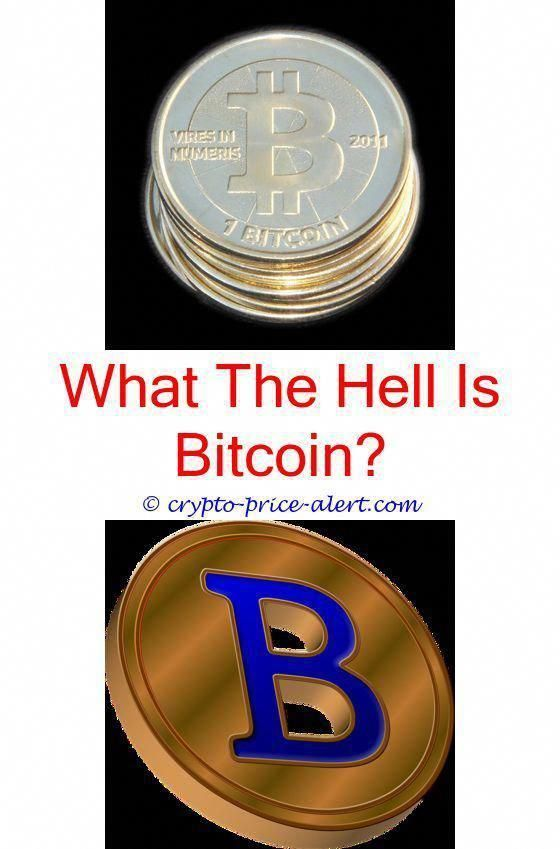 Bitcoin Price Today How Many Dollars Is 1 Starting