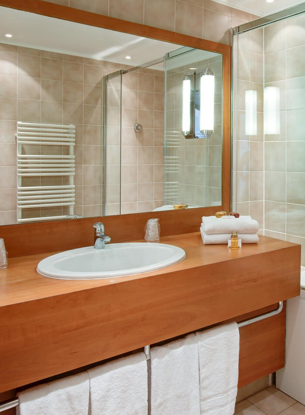 Choosing The Right Bathroom Vanity A Buyer S Guide In 2020 Bathroom Design Bathroom Interior Bathroom Renovation Cost