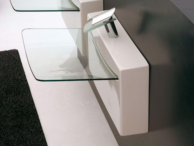 moderne badmöbel design kotierung abbild und cefeaafeb jpg