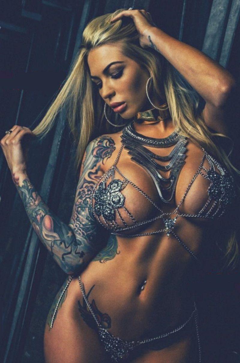 Girl Tattoos Body Art Tattoos Sexy Tattoos Tattoos For Women Tattoo Women