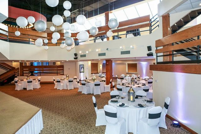 Virginia Beach Wedding Venues Crowne Plaza Times Square Milwaukee Airport Cherry Hill
