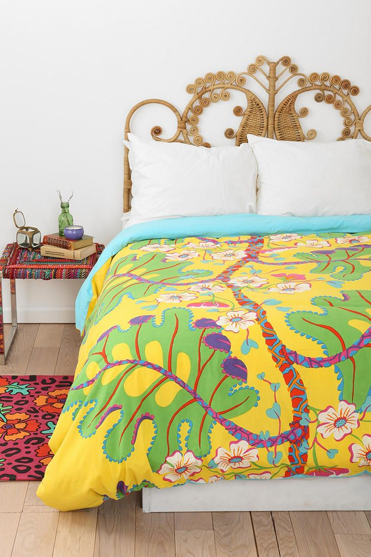 300 Bedding 2 Ideas Bed Duvet Covers Duvet Covers Urban Outfitters