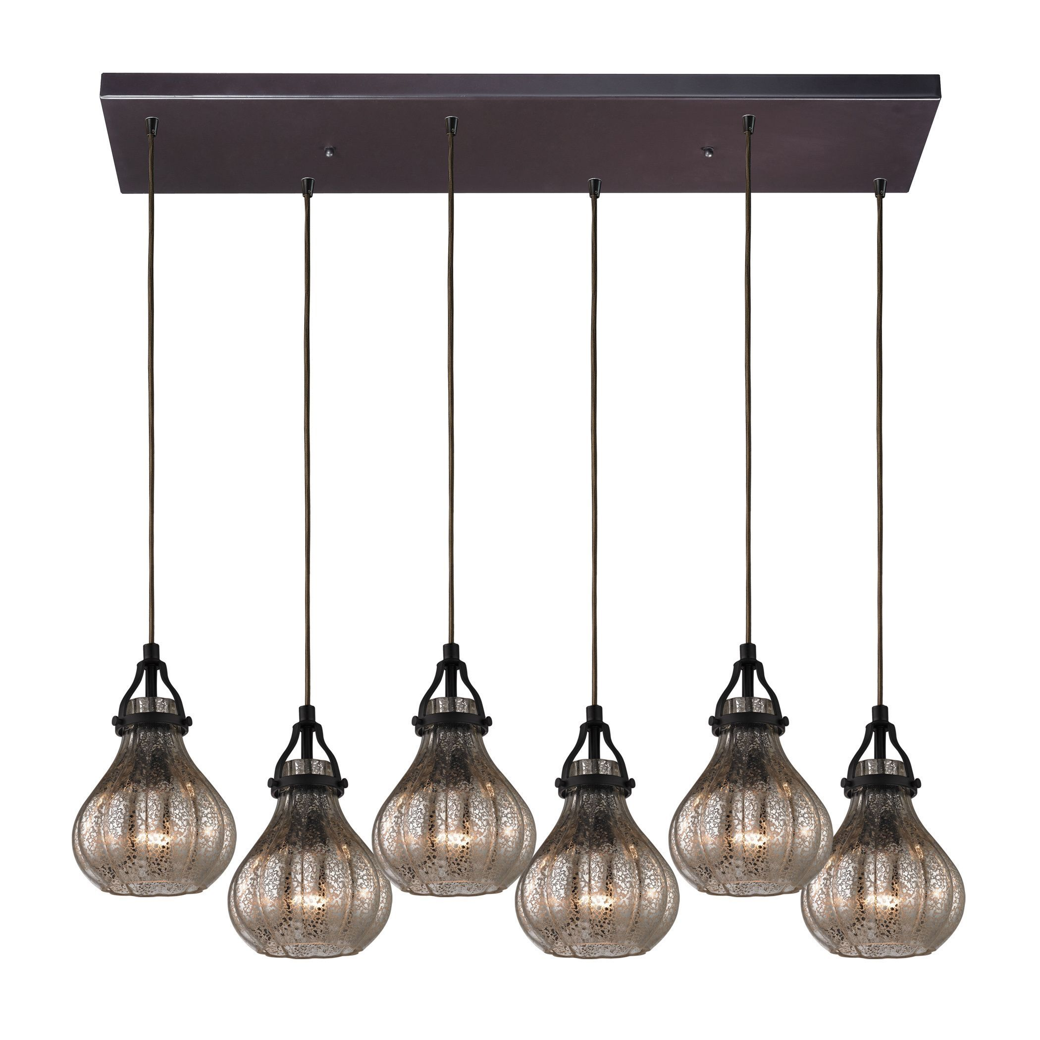 Elk lighting danica oil rubbed bronze 6 light bulb chandelier elk lighting danica oil rubbed bronze 6 light bulb chandelier danica oil rubbed arubaitofo Image collections