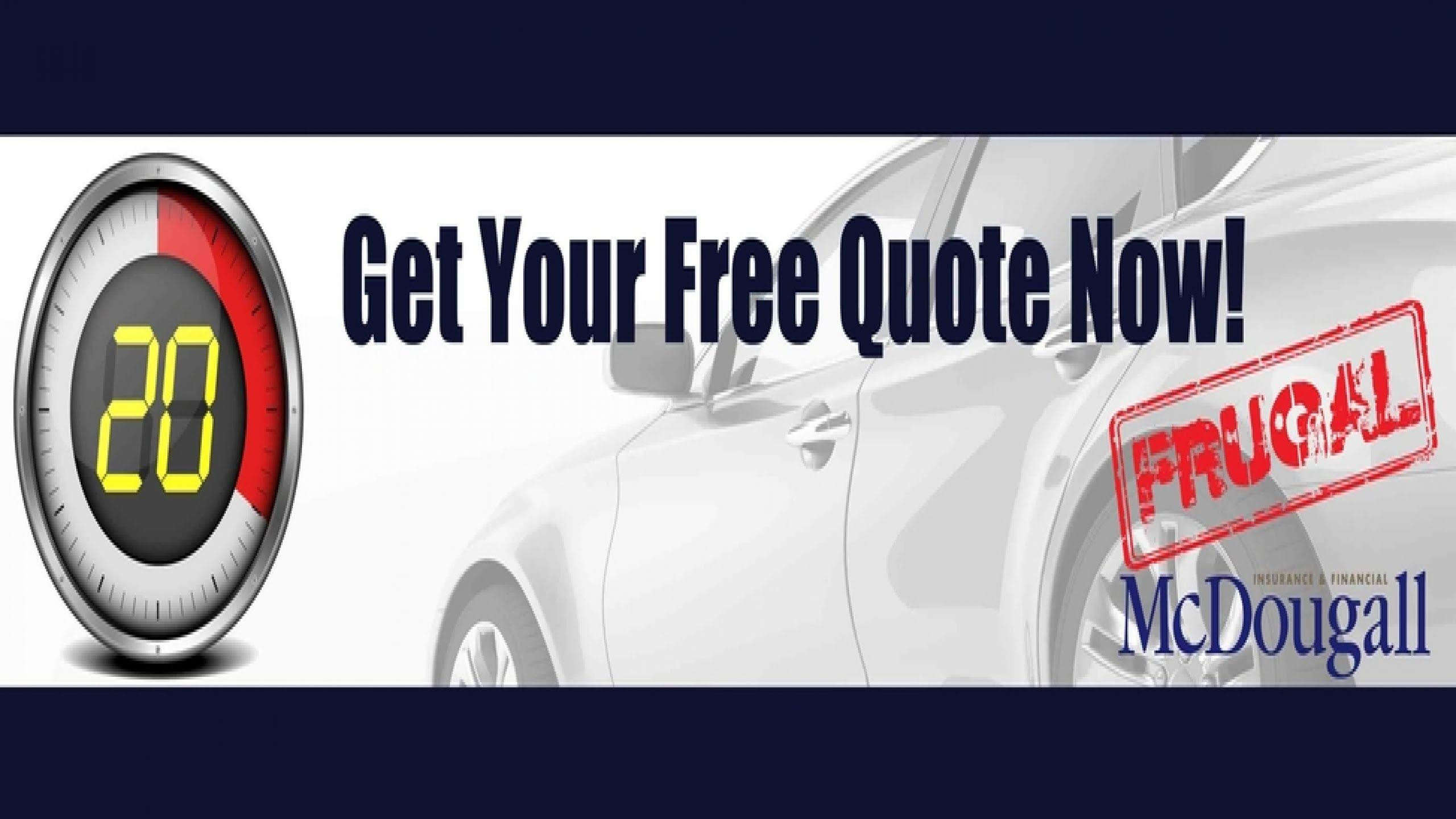 Contractors insurance broker ontario get a free quote