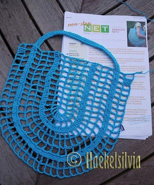 Pin von Mira Garović auf crochet | Pinterest