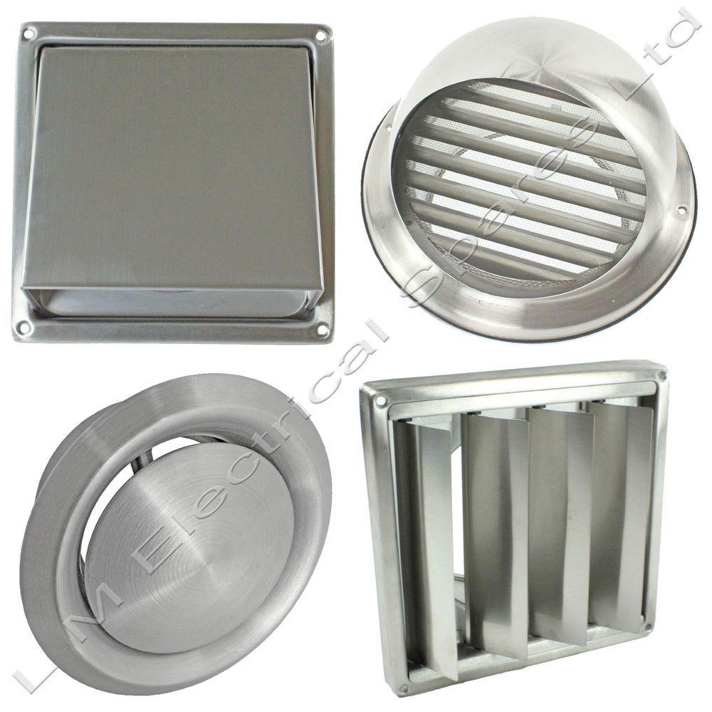 exhaust fan kitchen exhaust fan cover