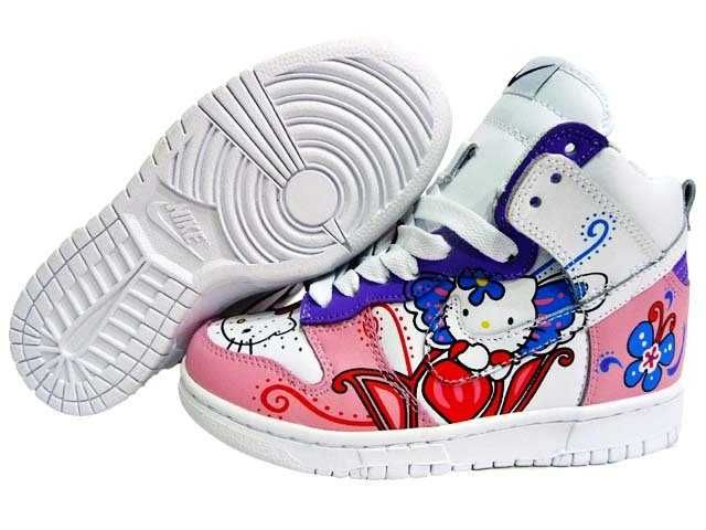 new style 8cf27 4147b httpswww.sportskorbilligt.se 1767  Nike Dunk High Dam