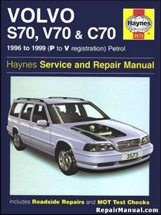 Service and Repair Mannual Volvo V70 | Volvo clic | Pinterest ... on 1999 nissan sentra wiring diagram, 1999 mercury grand marquis wiring diagram, 1999 toyota tacoma wiring diagram, 1999 toyota 4runner wiring diagram, 1999 land rover discovery wiring diagram, 1999 saab 9-5 wiring diagram, 1999 volkswagen beetle wiring diagram, 1999 ford expedition wiring diagram, 1999 nissan maxima wiring diagram, 1999 isuzu trooper wiring diagram,