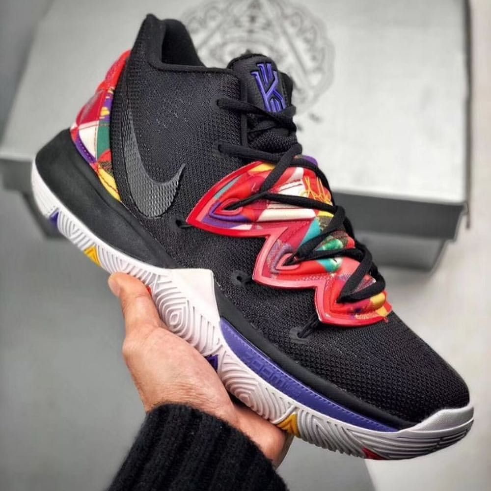 premium selection e46ba 2cae9 1,2,3 or 4 🤤 | B-BALL S H O E S in 2019 | Shoes sneakers ...