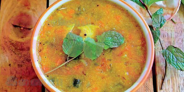 Coconut rava smoothie recipe in tamil cooking tips cooking medical coconut rava smoothie recipe in tamil cooking tips forumfinder Image collections