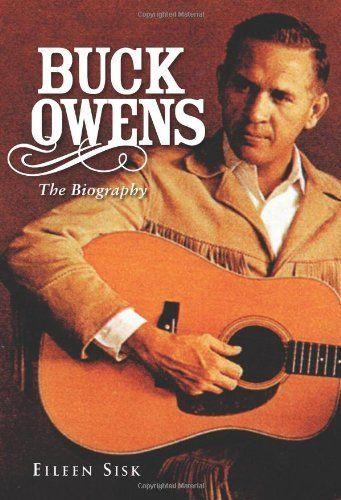 R I P August 12 1929 March 25 2006 Buck Owens Buck Owens