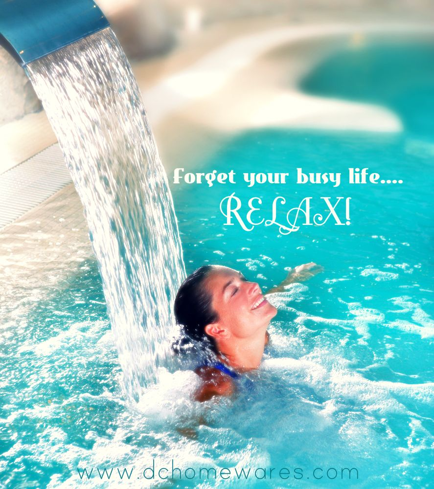Pin By Nikki Williams On Relax Just Do It Aguas Termales