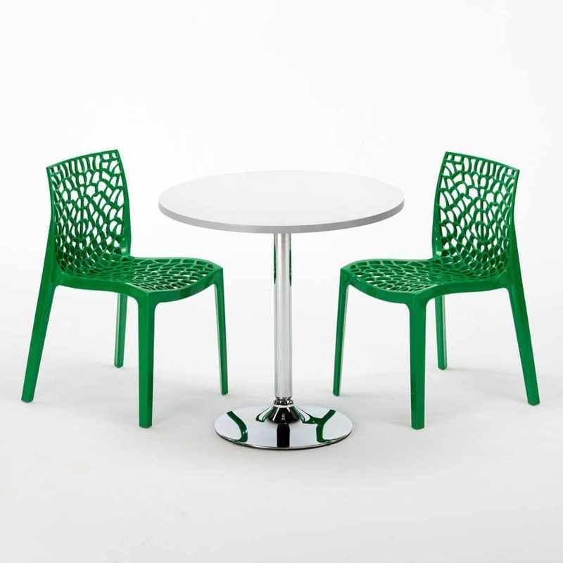 Salon de jardin in 2019   Table, Furniture, Home decor