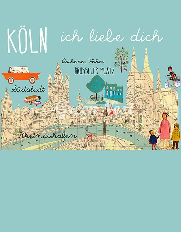 Blogtour Cologne 2013 Cologne Cologne Germany Koln