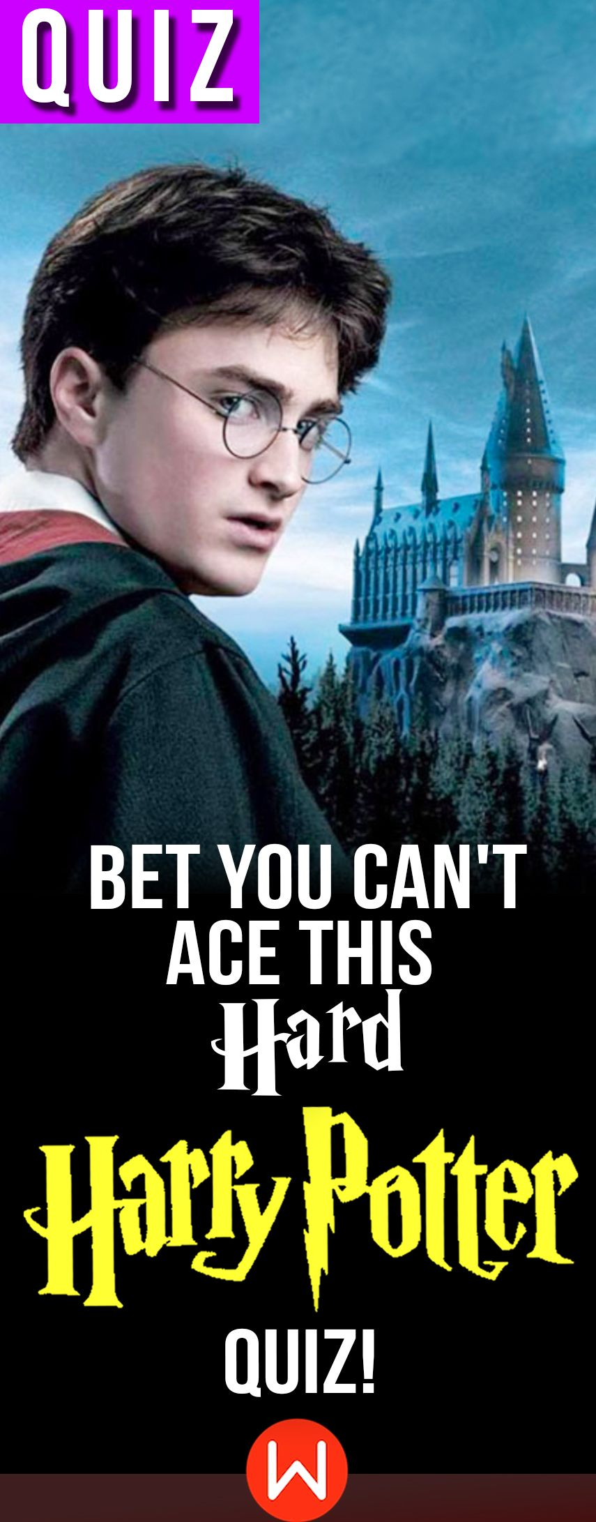 Hogwarts Quiz Bet You Can T Ace This Extremely Hard Harry Potter Quiz Harry Potter Quiz Hardest Harry Potter Quiz Hogwarts Quiz