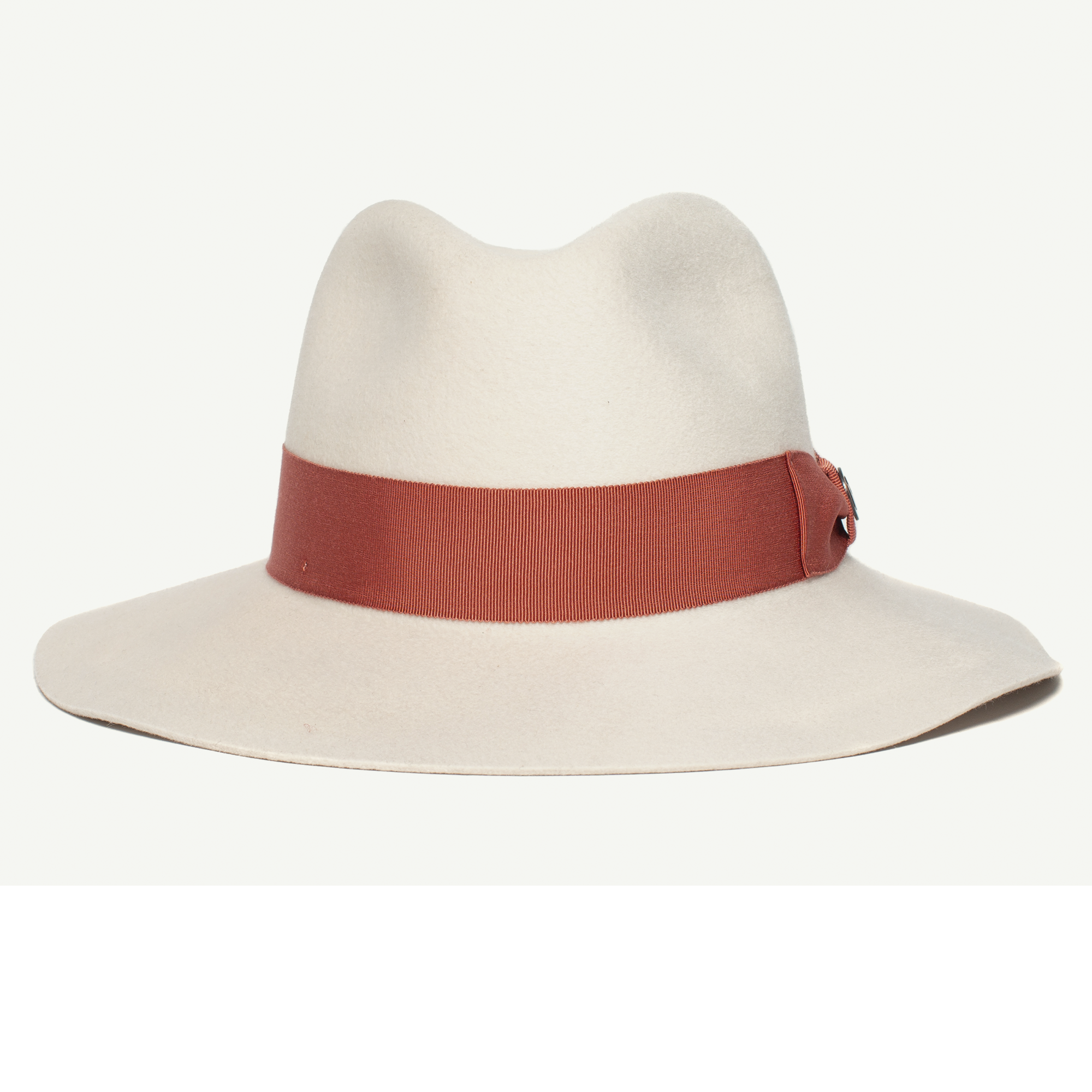 0a4de011b County Line in 2019 | Fashion Menswear | Hats, Fedora hat, Wide brim ...