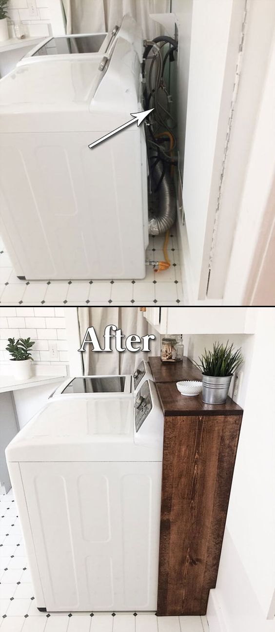 Photo of 24 DIY Home Renovation Projects Will Make Your House Look Amazing Ideen #homedecordiy – home decor diy