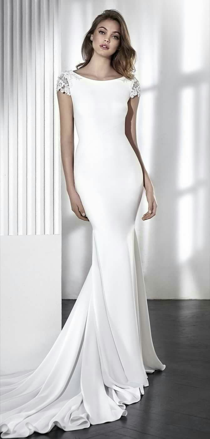 Pin by kauri on for the bride gowns u accessories in