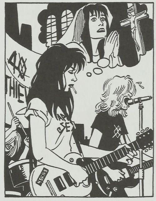 1977punk