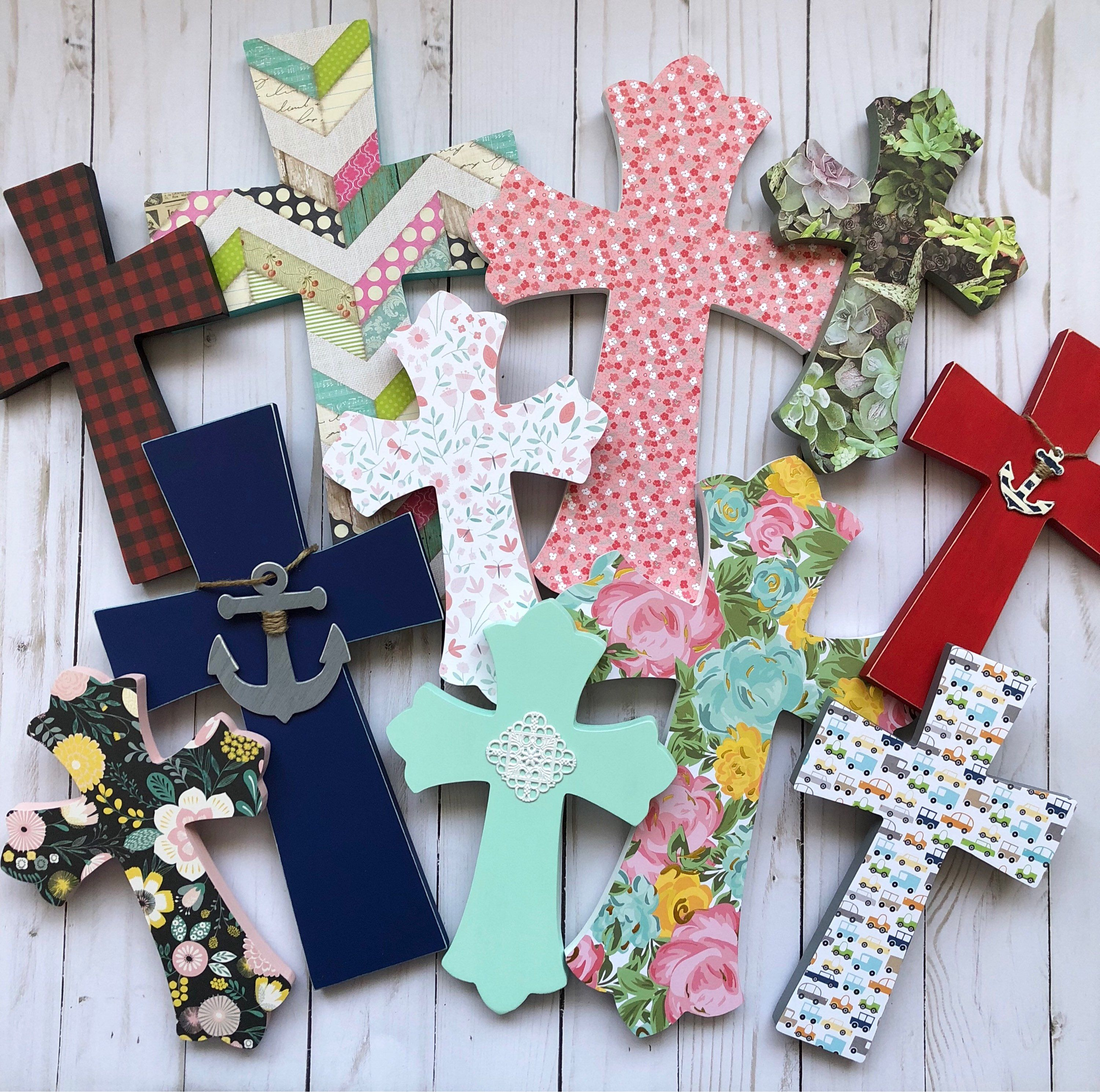 what to gift for communion