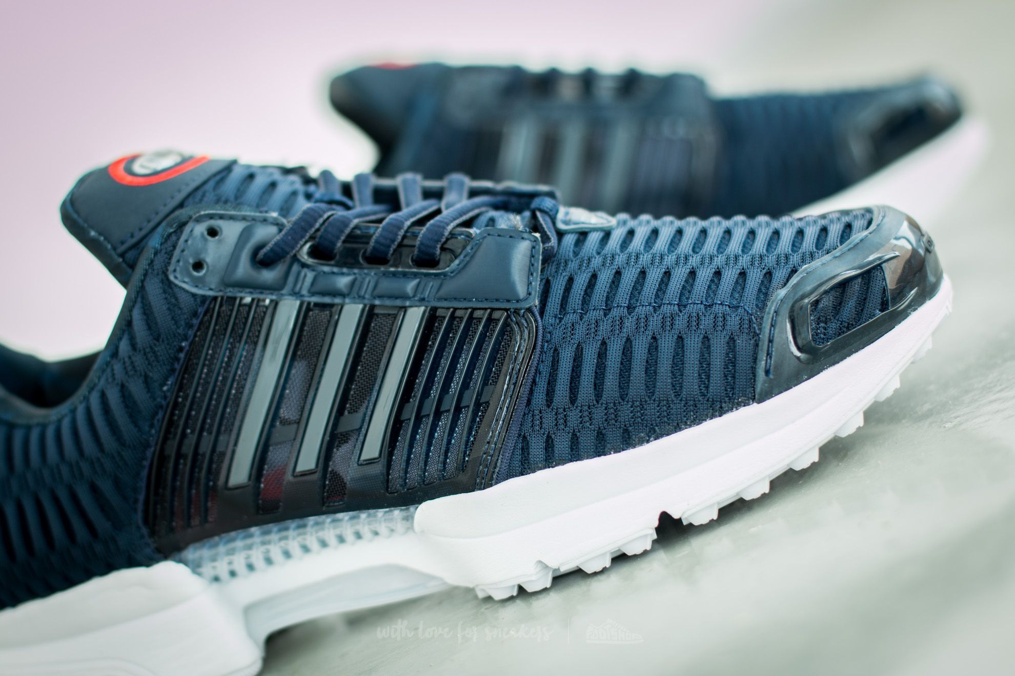 new product 4c32f 27b6c adidas Climacool 1 Collegiate Navy  Utility Blue  Footwear White at a great  price 100 € buy at Footshop