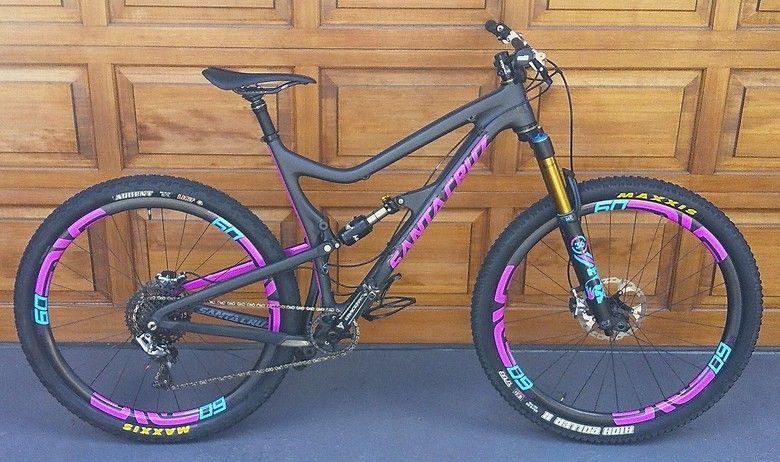 S780_photo_1 santa cruz tallboy bmx bicycle bike life
