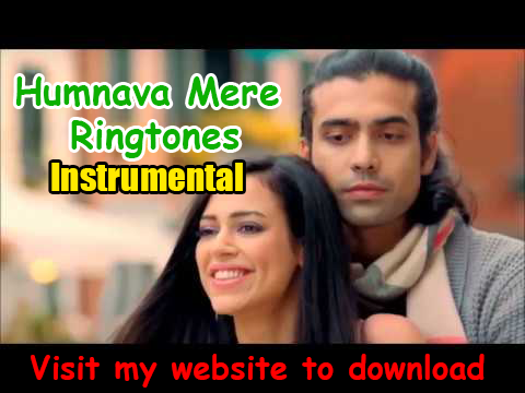 Humnava Lyrics Pdf
