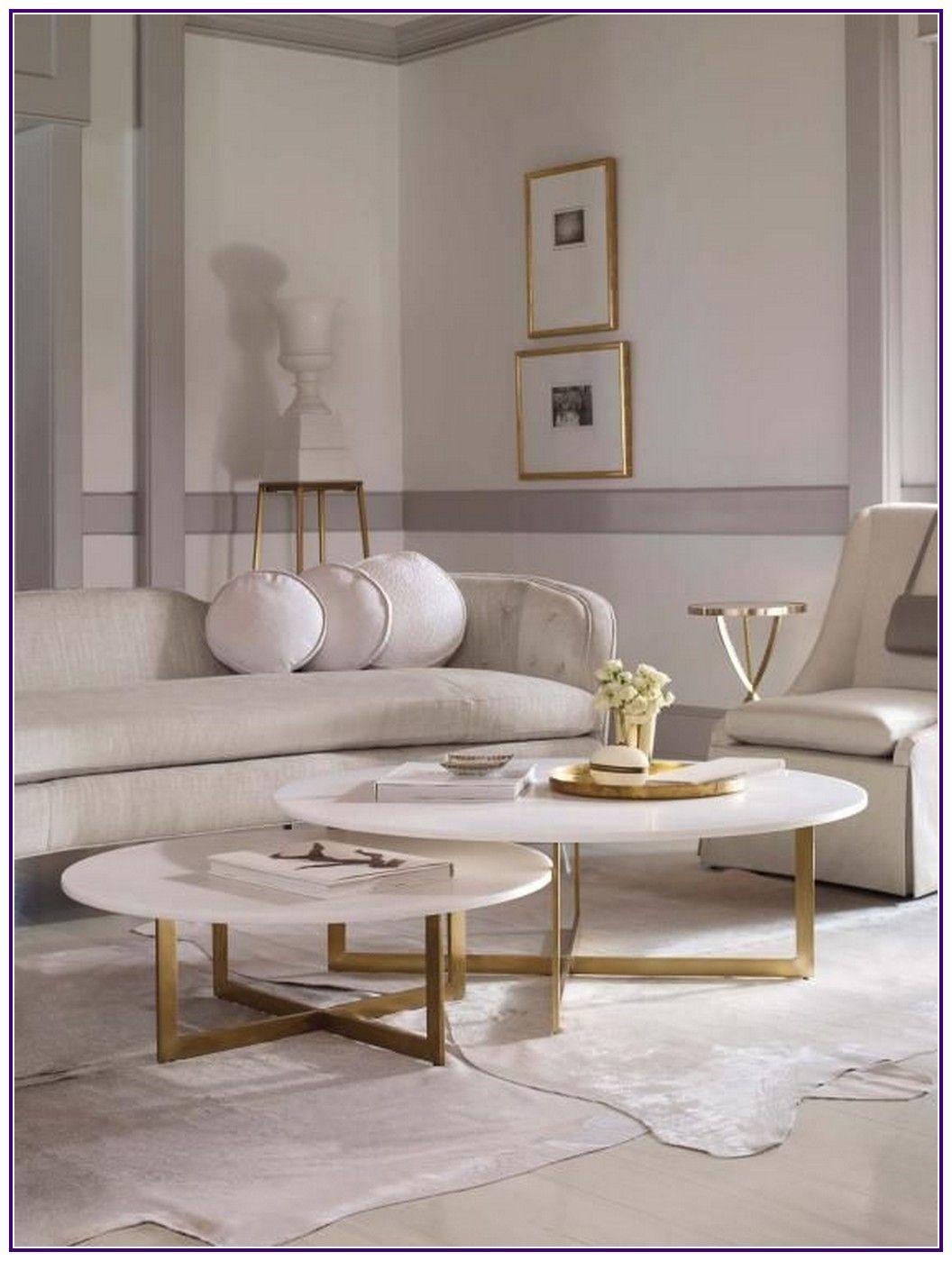 14 Inspiring Ottoman Coffee Table Design Ideas 00013 Winzipdownload Org Table Decor Living Room Marble Tables Living Room Living Room Table [ 1399 x 1056 Pixel ]