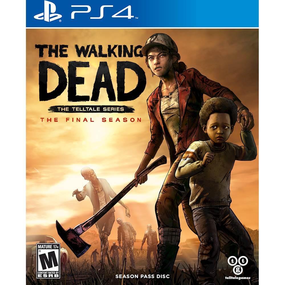 Dead by Daylight ya está disponible en Xbox One y