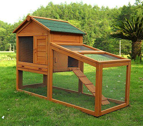pin von sva we auf kaninchen pinterest kaninchen hasenstall und kaninchenstall. Black Bedroom Furniture Sets. Home Design Ideas