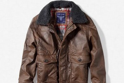 sneakers perfect quality highly praised Zara Kids Coats and Jackets for Boys | Boys Fashion | Zara ...