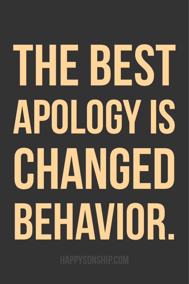 Motivational Funny Quotes On Life Awesome Time To Change.best Quotes Success Check More At Http