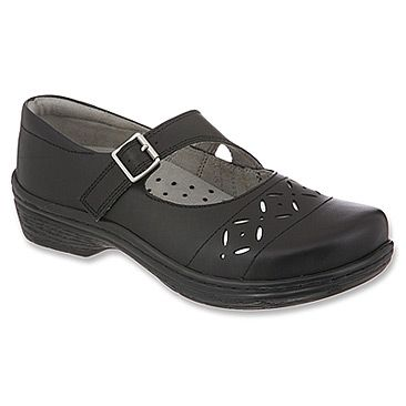Madrid Klogs Footwear B11SoZEi44
