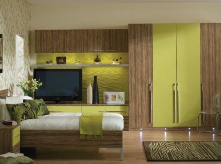 contemporary fitted bedroom furniture. New \u0026 Modern Fitted Wardrobes Contemporary Bedroom Furniture E