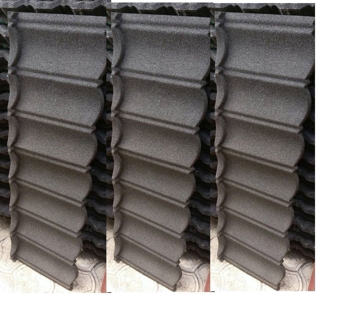 Stone Coated Roofing Sheet At Good Prices In 2020 Roofing Sheets Roofing Stone