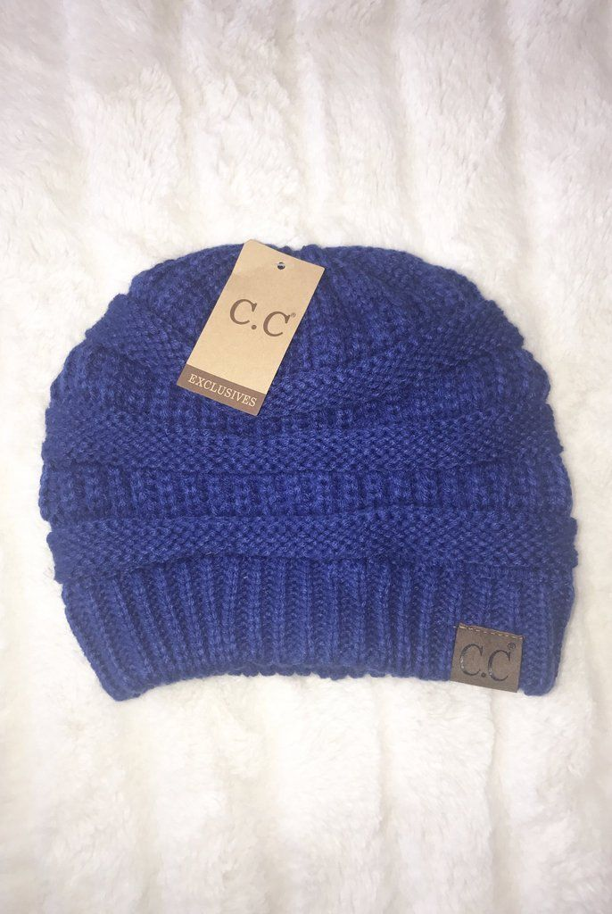 40314ff9415a00 C.C. Beanie (Olive) | Fashion inspiration | Beanie, Knitted hats, Knit  beanie